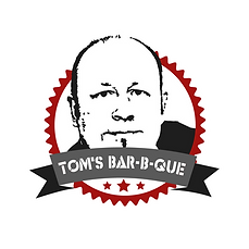 Toms-BBQ-Logo-on_white.png