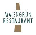 Restaurant Maiengrün