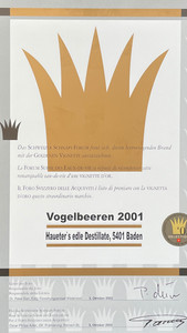 2001-Zertifikat-Vogelbeeren.jpg