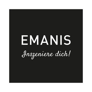 hochzeitsmesse-weddingemotion-logo-emani