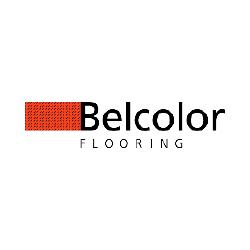 Belcolor AG Flooring