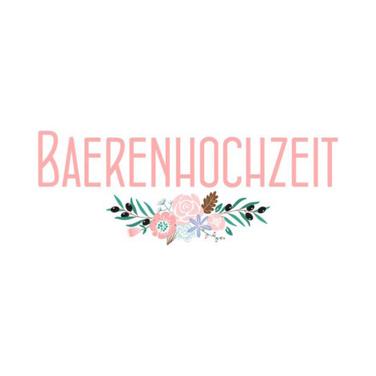 hochzeitsmesse-weddingemotion-logo-baere