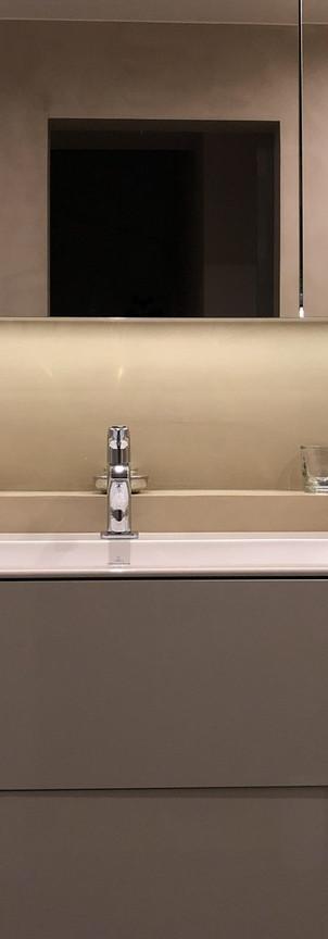 sanitaer-trachsel-umgesetzte-arbeiten-15