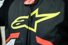 toefftotal-motorradbekleidung-web-68.jpg