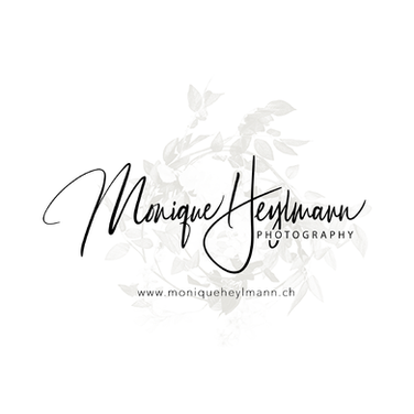 hochzeitsmesse-weddingemotion-logo-moniq