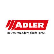 ADLER-Werk Lackfabrik GmbH & Co KG
