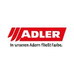 schreinerei-ruetschi-partner-adler.png