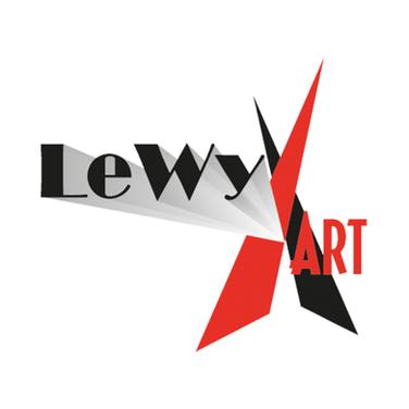 hochzeitsmesse-weddingemotion-logo-lewy-