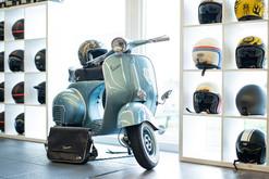 toefftotal-motorradbekleidung-web-49.jpg