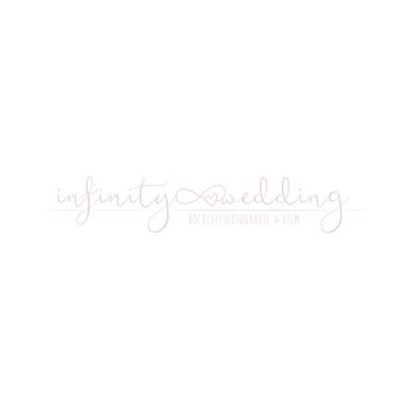 hochzeitsmesse-weddingemotion-logo-infin