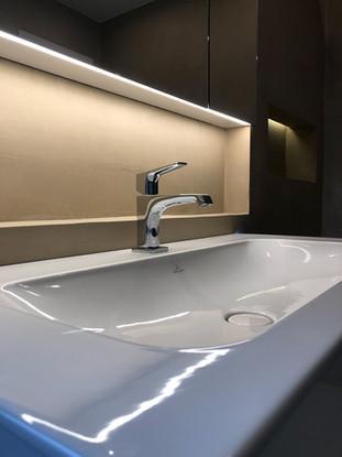 sanitaer-trachsel-umgesetzte-arbeiten-7.