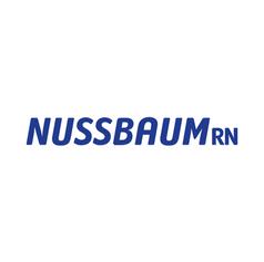 NUSSBAUM RN