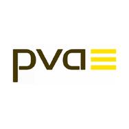 PVA AG