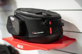 toefftotal-motorradbekleidung-web-63.jpg