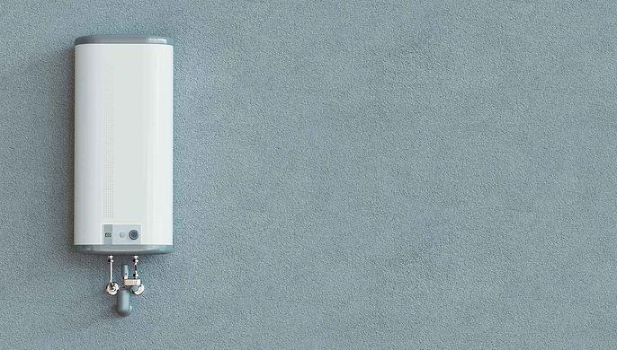 sanitaer-trachsel-boiler-boiler.jpg