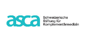 Logo Vereine_asca-logo.jpg