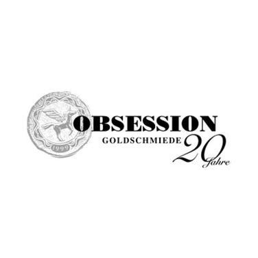 hochzeitsmesse-weddingemotion-logo-obses