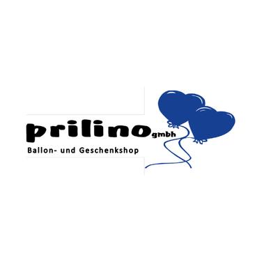hochzeitsmesse-weddingemotion-logo-prili