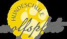 Logo_HSWP_rgb.png