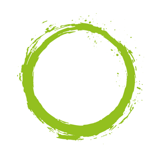 ganzheit.me-Logo-rgb_kreis-rgb.png