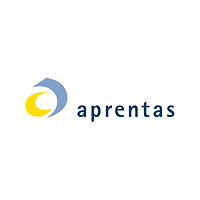 asgs-partnerlogo_aprentas.png