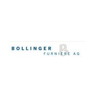 Bollinger Furniere AG