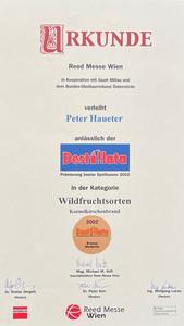 2002-Zertifikat-Kornelkirschenbrand.jpg