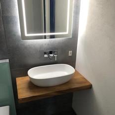 sanitaer-trachsel-umgesetzte-arbeiten-25