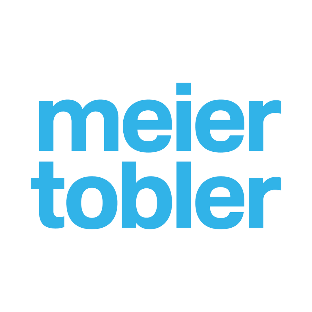 sanitaer-trachsel-lieferant-meier-tobler