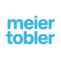 MEIER TOBLER