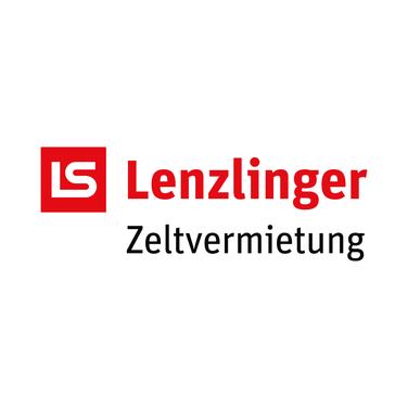 hochzeitsmesse-weddingemotion-logo-lenzl