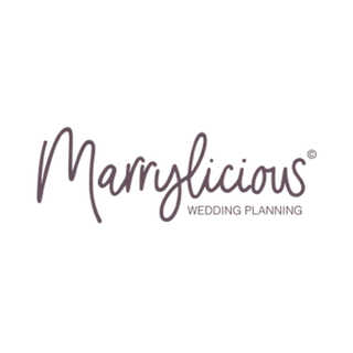 hochzeitsmesse-weddingemotion-logo-marry