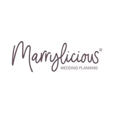 hochzeitsmesse-weddingemotion-logo-marry