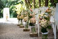 Hochzeitsfotografin