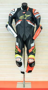 toefftotal-motorradbekleidung-web-66.jpg
