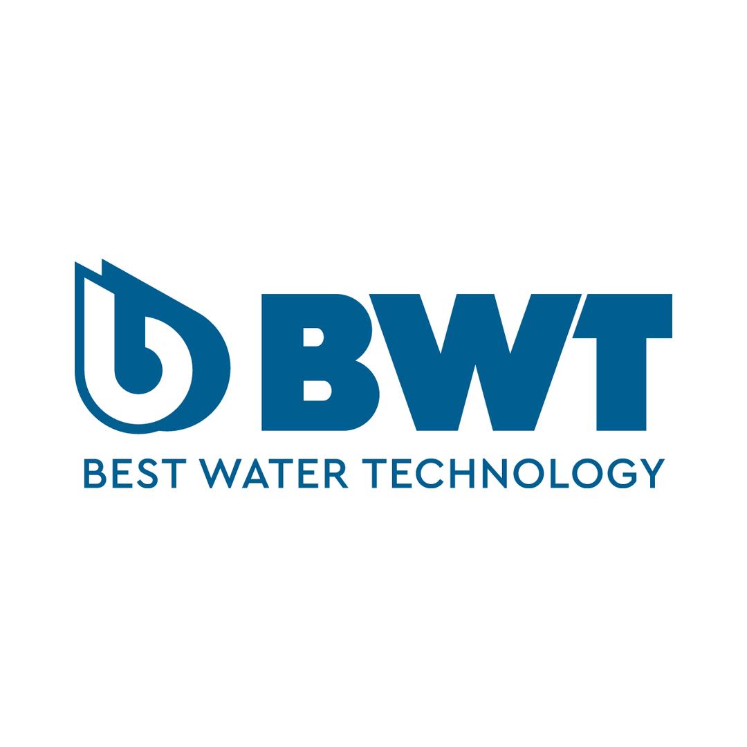 sanitaer-trachsel-lieferant-bwt.png