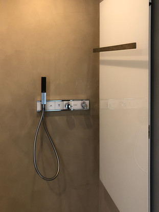 sanitaer-trachsel-umgesetzte-arbeiten-11