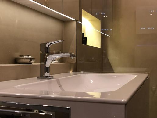 sanitaer-trachsel-umgesetzte-arbeiten-14