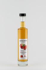 haueter-destillate-31.jpg