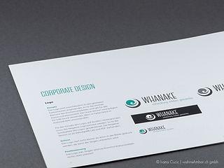 grafikdesign-werbeagentu-wahrnehmbar-21.