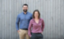 Jugend-Office-Team-web3000-2.jpg