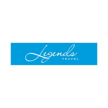 hochzeitsmesse-weddingemotion-logo-legen