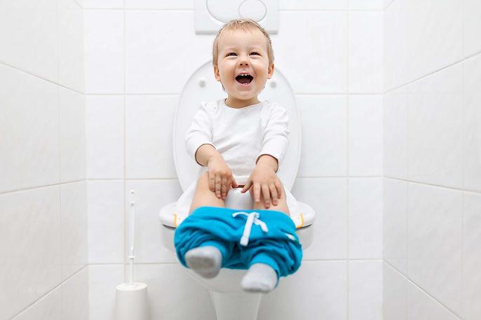 sanitaer-trachsel-dusch-wc.jpg