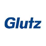 schreinerei-ruetschi-partner-glutz.png