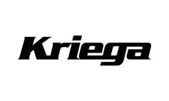 motorrad_kleider_kriegapng.png