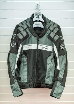 toefftotal-motorradbekleidung-web-71.jpg
