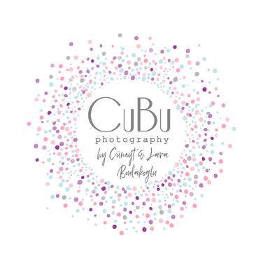 hochzeitsmesse-weddingemotion-logo-cubu-