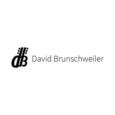 hochzeitsmesse-weddingemotion-logo-david