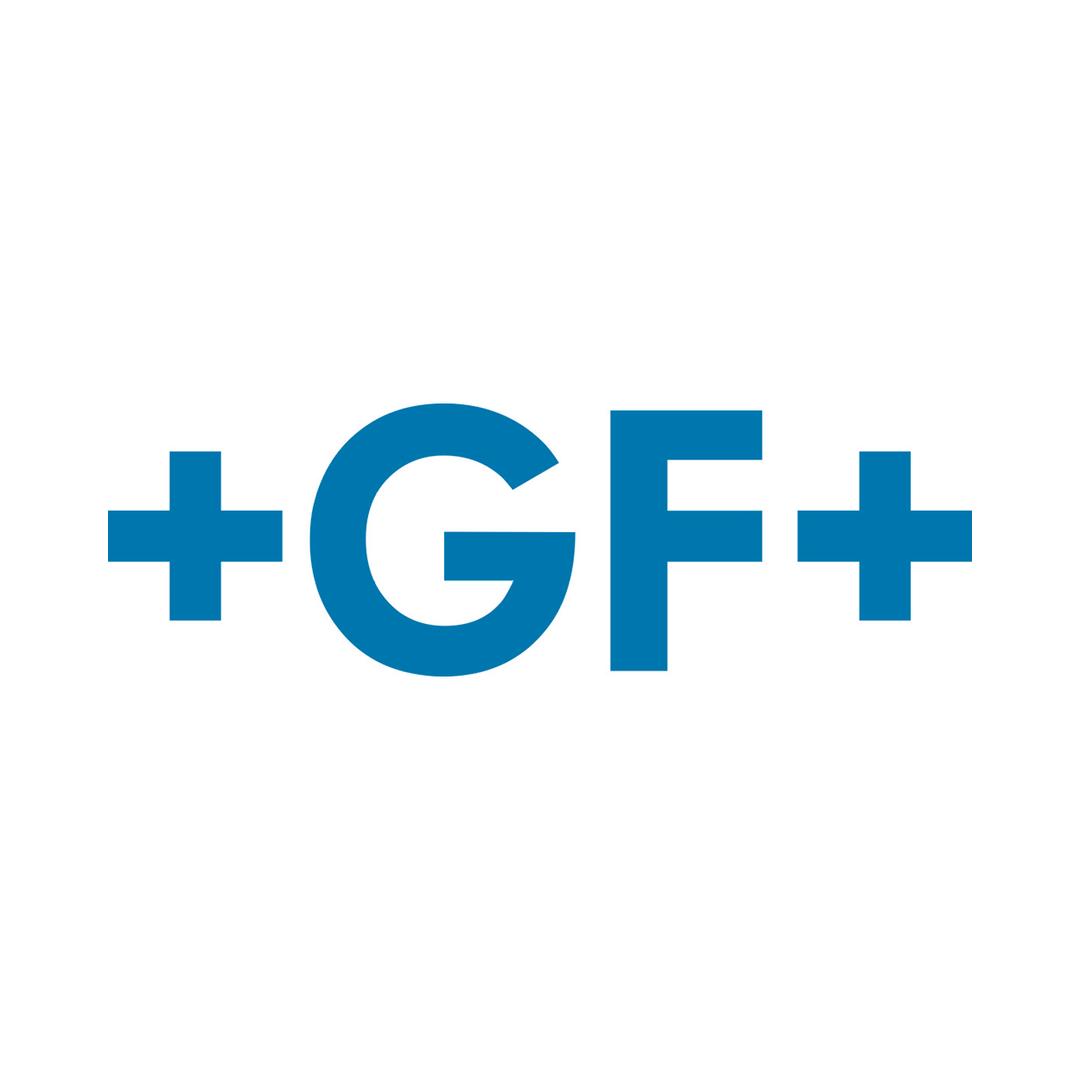 sanitaer-trachsel-lieferant-+gf+.png