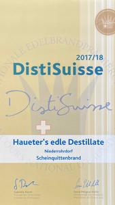2017-2018-Zertifikat-Scheinquittenbrand.jpg